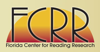 Image result for fcrr resources