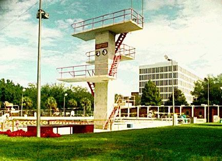 1000 Images About Old School Fsu On Pinterest Building College Of And Florida State University