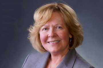 Dean to become first FSU fellow of American Academy of Nursing