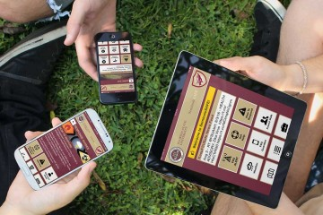 FSU Police launches new safety app