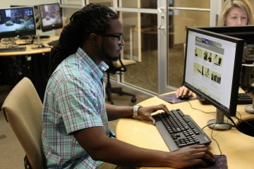FSU, Amazon team up to provide students valuable work experience