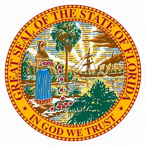 Florida State University Campus Map.Florida State University