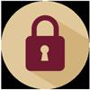 FSUID icon