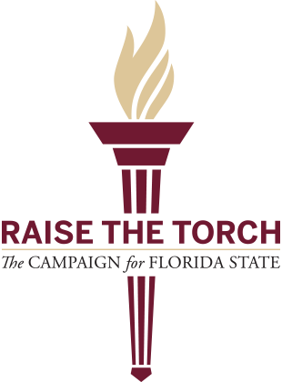 Raise the Torch: The Campaign for Florida State