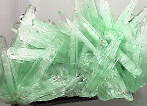 ammonium dihydrogen phosphate adp crystals structure Ammonium dihydrogen phosphate (adp) is a representative of hydrogen bonded materials that possesses excellent dielectric, piezoelectric, antiferroelectric, electro-optic and nonlinear optical properties.