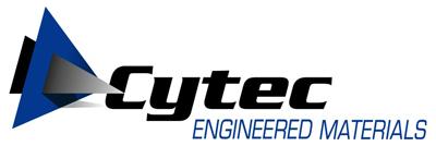 Cytec Engineered Materials logo