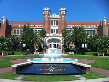 Florida State University Remains One Of The Top 50 Public Universities And  Continues To Offer Some Of The Best Undergraduate Business Programs In The  Nation ...